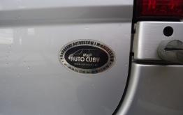 Autocuby (8)