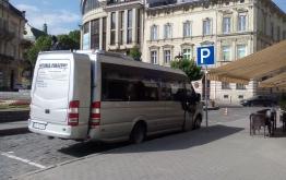 autobusy-krakow (4)