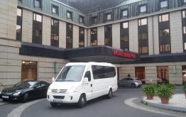 autobusy-krakow (5)