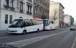 autobusy-krakow (8)