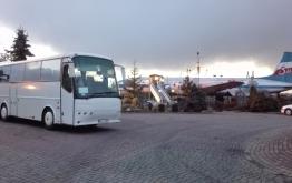 autobusy-krakow (1)