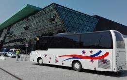 autobusy-krakow (2)