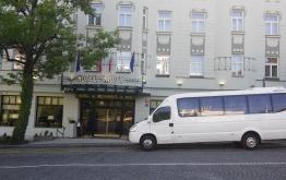 autobusy-krakow (6)