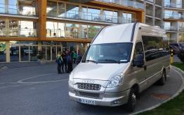 autobusy-krakow (11)