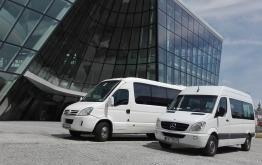 autobusy-krakow (12)
