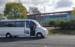 autobusy-krakow (7)