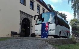 autobusy-krakow (9)